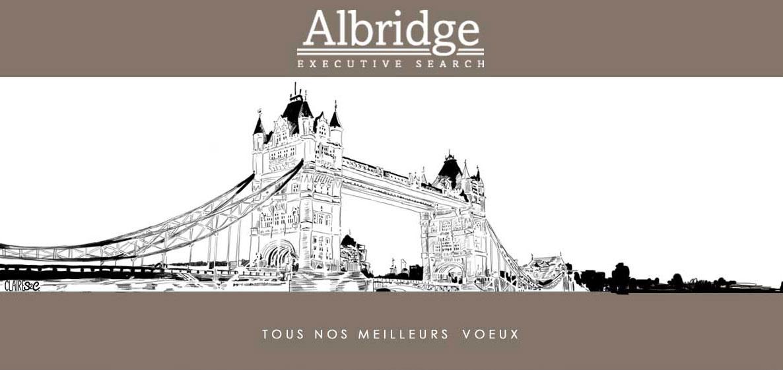 albridge-2014