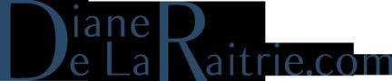 Logo-Diane-de-La-raitrie1