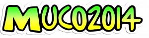 Logo-Muco-2014