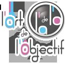 logo l'art de l'ob