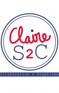 Claire S2C