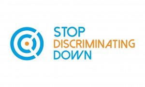 Stop DD-Logo
